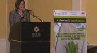 En conferencia de prensa para la presentación de la Cumbre de Negocios Verdes 2013, del 7 al 9 de octubre, organizada por el Instituto Global para la Sostenibilidad del Tecnológico […]