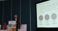 Kate Blumberg, especialista internacional en transporte del The International Council on Clean Transportation, mencionó que es urgente actuar en el uso y adaptación de nuevas tecnologías en el parque vehicular […]
