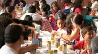 La empresa Kellogg's entregó un donativo de 320 mil pesos al Colegio El Girasol, ubicado en el estado de Querétaro, como parte de su compromiso social de combate a los […]