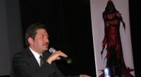 En conferencia de prensa, se anunció que la sexta edición de Mórbido, Festival Internacional de Cine Fantástico y de Terror, se presentará este 13 de Noviembre, para finalizar el 17 […]