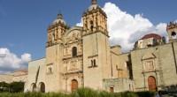 Oaxaca. Oax- El presidente municipal de Oaxaca capital, Luis Ugartechea Begué, comentó que sin acuerdos ciudadanos, políticos, empresariales de respeto y convivencia de estos mismos actores será imposible el contar […]