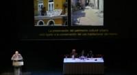 Oaxaca.Oax.- El investigador urbano de la UAM, René Coulomb, comentó que la sustentabilidad social es un aspecto esencial en la preservación del patrimonio cultural; ya que la conservación en las […]