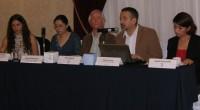 En conferencia de prensa, Alejandro Calvillo, director de El Poder del Consumidor, indicó que sin acceso de la población a agua de calidad para beber fracasará la Cruzada Nacional contra […]