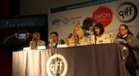 En Guanajuato el cine tiene un papel muy importante y un aliado fundamental para el tema de la promoción turística y el Festival Internacional de Cine de Guanajuato (GIFF) ha […]