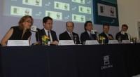 """De acuerdo al estudio """"8%+ Sector Privado y Crecimiento Bajo en Carbono en México"""", presentado por parte del Centro de Estudios del Sector Privado para el Desarrollo Sustentable (CESPEDES) del […]"""