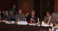 En conferencia de prensa, Gabriela Dutrénit, coordinadora general del Foro Consultivo Científico y Tecnológico (FCCyT), aseguró que entre las prioridades de este organismo en 2014 es el impulso de la […]
