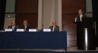 Se llevó a cabo en México una reunión de alrededor de 30 países (que representan un 80% de las emisiones de gases de efecto invernadero a nivel mundial), que se […]