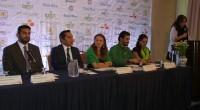 En conferencia de prensa se presentó la quinta edición del EcoFest que contará con presencia de 250 expositores de diversos sectores que se caracterizan por sus productos y servicios ambientales […]