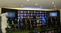 La empresa Bimbo dio a conocer los detalles deFutbolito Bimbo 2016,el torneo de futbol infantil más grande de México, que dará inicio el próximo 09 de abril y tendrá una […]
