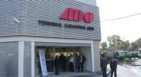 Junto al metro Taxqueña, en el sur de la capital, se llevó a cabo la inauguración de la Nueva Terminal Ejecutiva Sur de la empresa de transporte y autobuses ADO, […]