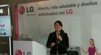 En conferencia de prensa, la empresa LG electronics dio a conocer lo último en tecnología que implementa en electrodomésticos en favor de la salud y la preservación del medio ambiente, […]