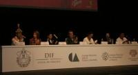En conferencia de prensa se dio a conocer que la Cumbre Tajín, Veracruz, realizará más de 5 cinco mil eventos artísticos y culturales en su edición 2015, que se efectuara […]