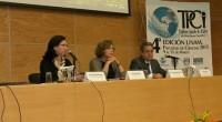Brenda Valderrama, secretaria de Innovación del Estado de Morelos, habló que el periodismo de ciencia es esencial que se vea que las opiniones contrastadas son parte esencial de este tipo […]