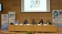 Por: Juan Carlos Machorro, Ana Herrera (@ecohistoricas) Marcia Hiriart, investigadora de la Fisiología Celular de la UNAM, detalló que en materia de las investigaciones en salud, el caso del exceso […]