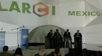 Héctor Oléa, director general de Gauss Energía, declaró que el 95% de los paneles fotovoltaicos que se producen en México padecen de atraso por políticas oficiales que han frenado su […]