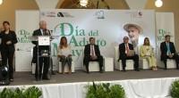 Durante la celebración del Día del Adulto Mayor, la Junta de Asistencia Privada del Distrito Federal (JAPDF) y la Secretaría de Desarrollo Social del DF, organizaron un evento en festejo […]