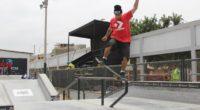 La selección mexicana de Skateboarding asistió a Río de Janeiro, Brasil, buscando un lugar para participar en el World Championships de Street League que ofrece puntos para la clasificación olímpica […]