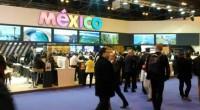 Al encabezar la cuarta y última sesión de 2018 de la Junta de Gobierno del Consejo de Promoción Turística de México (CPTM), en la que tomó posesión de la dirección […]