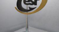 Se dio a conocer que la empresa de electrónica Steren obtuvo su primer Distintivo de Empresa Socialmente Responsable (ESR) 2020, debido a sus trabajos sociales, ambientales, laborales, etc. La empresa […]