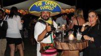 El próximo 10 de diciembre, se realizará, por onceava ocasión consecutiva, el Festival «Sabor a Cabo», a celebrarse en el puerto Los Cabos, Baja California Sur, el mayor destino Premium […]