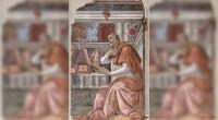 """San Agustín, obispo de Hipona, allá por el Siglo IV D.C. decía: """"Tú nos has creado para ti mismo y estamos inquietos mientras no hallamos reposo en ti"""". Una frase […]"""