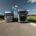 Para la empresa Scania, el concepto de sustentabilidad y sus acciones como empresa responsable con la sociedad, son parte importante de su identidad corporativa. Ser sustentable va más allá de […]
