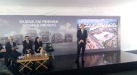 """La empresa de autobuses de pasajeros y carga, Scania, presento sus resultados 2018, planes para el presente año y la estrategia """"The Journey"""". En relación a su presencia en 2018 […]"""