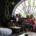 Detrás de su fachada neocolonial, el Hotel Virreyes está por revelar una nueva faceta de su historia de más de siete décadas. Selina llega a la Ciudad de México para […]