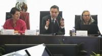 Aurelio Nuño Mayer, secretario de Educación Pública, destacó la importancia de un diálogo constructivo con el Instituto Nacional para la Evaluación de la Educación (INEE), para mejorar la calidad educativa, […]