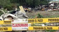Irma Eslava La Procuraduría de Protección al Ambiente del Estado de México (PROPAEM), clausuró la construcción de 24 viviendas en el Área Natural Protegida de la Sierra Guadalupe, en el […]