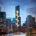 La empresa Signifity, anunció que alcanzó el estatus de Líder de la Industria en la categoría de Componentes y Equipos Eléctricos del 2019 Dow Jones Sustainabilitry Index (DJSI). El puntaje […]