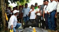Con la experiencia de más de dos mil sistemas instalados a la fecha en México, Centroamérica y el Caribe, Sistema Biobolsa, la empresa mexicana líder en biodigestores, informó que estos […]