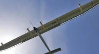 El avión solar sería un proyecto que intentará emular a Charles Lindberg, volando alrededor del globo terráqueo, pilotado por una sola persona, pero sólo utilizando energía solar para generar movi-miento. […]