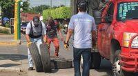 La empresa de neumáticos Bridgestone, presento su segundo informe de sostenibilidad, que incluye indicadores y resultados 2016 para la región Bridgestone Latinoamérica Norte(BS-LAN), conformada por los países de México, Costa […]