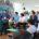 Startupbootcamp Scale FinTech Mexico City, (programa de escalamiento gestionado por Finnovista y parte de la red mundial de aceleradoras de Startupbootcamp), anunció las cinco startups scale-up FinTech que conformarán su […]