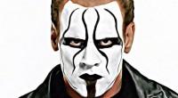 En la pasada función de Noche de Campeones, el veterano luchador de WWE, Sting tuvo participación y desde ahí los rumores de una lesión grave en su cuello se han […]
