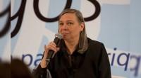 La presidenta de la Junta de Gobierno del Instituto Nacional para la Evaluación de la Educación (INEE), Sylvia Schmelkes del Valle, informó sobre la apertura de la convocatoria para la […]