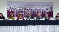 La Secretaría de Educación Pública (SEP), dio a conocer la realización de diversas acciones que lleva a cabo la Subsecretaría de Planeación y Evaluación de Políticas Educativas, a través de […]