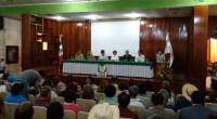El Sistema de Agencias Turísticas Turissste realizó la firma de una Carta de Intención con los Centros Vacacionales del Instituto Mexicano de Seguro Social, con la finalidad de potenciar la […]