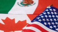 José Manuel López Castro Luis E. Velasco Yépez CAMPO Y DESARROLLO El 1 de enero de 1994 inició el Tratado de Libre Comercio entre México, Estados Unidos y Canadá (TLC, […]