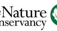 A través de comunicado de prensa el organismo ambiental, The Nature Conservancy (TNC) fue premiada por la labor que realiza en su proyecto los Fondos de Agua, que es impulsado […]
