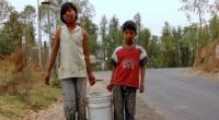 El Secretario del Trabajo y Previsión Social, Alfonso Navarrete Prida, manifestó que en el campo mexicano se encuentra el índice alto de trabajadores infantes. Informó que en México existían al […]