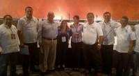 El Turismo ha sido y seguirá siendo un motor importante para la economía mexicana y para la sociedad en general, destacó Juan Carlos Arnau, director de Turissste, al participar en […]