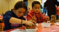 Distintas actividades lúdicas, diseñadas para acercar el patrimonio cultural mexicano a los niños y adolescentes de forma amena y divertida, se ofrecerán durante las próximas vacaciones de verano en los […]