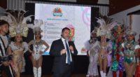 La zona sur del estado de Tamaulipas (frontera norte de México) se encuentra lista para disfrutar horas enteras de alegría, música y baile, ante la proximidad de la primera edición […]