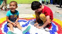 El reciclar una tapa de plástico, de las que cierran las botellas de agua o refresco (soda), se pueden convertir en ayuda para el tratamiento de los niños con cáncer. […]