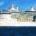 La empresa Original Group, del sector de hotelería para adultos, lleva a altamar su concepto Topless Opcional abordo del primer Temptation Caribbean Cruise. Un viaje de cinco noches por el […]