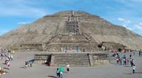 Además de la recuperación de más de miles de objetos, entre los que destacan cuatro esculturas de piedra y ornamentos de jade, la excavación en el túnel del Templo de […]