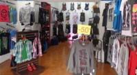 En México resulta prioritario apoyar a las pequeñas y medianas y micro empresas (Mipymes) de la cadena textil-vestido para impulsar el desarrollo de este sector, que por su participación en […]