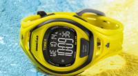 """La marca de relojes Timex, lanzó su nueva colección """"Ironman Colors Collection"""" enfocada en los atletas que buscan al compañero que los siga en sus entrenamientos día a día. Desde […]"""